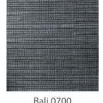 Bali-0700