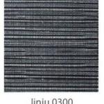 Jinju-0300