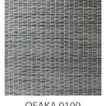 Osaka-0100