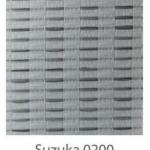 Suzuka-0200