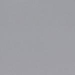 M-22079-Dove-Grey-596x1030