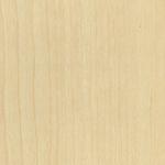 M10077 Birch