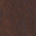 M10515 Carisma Wood