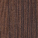 M10848 Straight Walnut