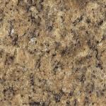 M40229 Brown Quartz