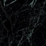 M40240 Black Marble