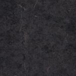 M40251 Murkey Marble