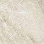M40268 Beige Onyx